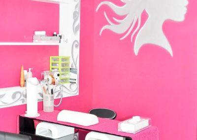 institut de beaute esthetique herault lunel2