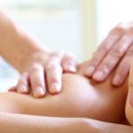 massage lunel hérault