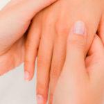 soins des mains lunel herault